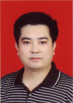 华夏城乡文化书画研究院副院长张明道